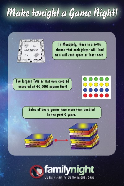 family-game-night_infographic