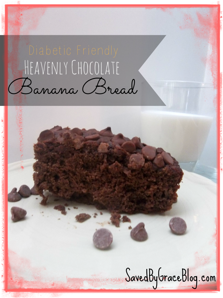 heavenlychocolatebananabread