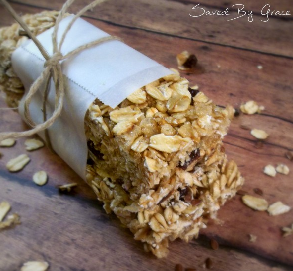 hemp flax bars