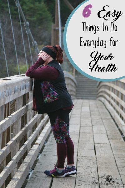6-easy-things-to-do-everyday-for-your-health