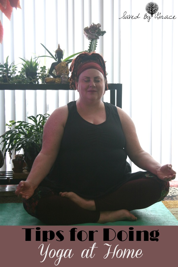 tipsfo-r-doing-yoga-at-home