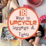 18-ways-to-upcycle-leggings