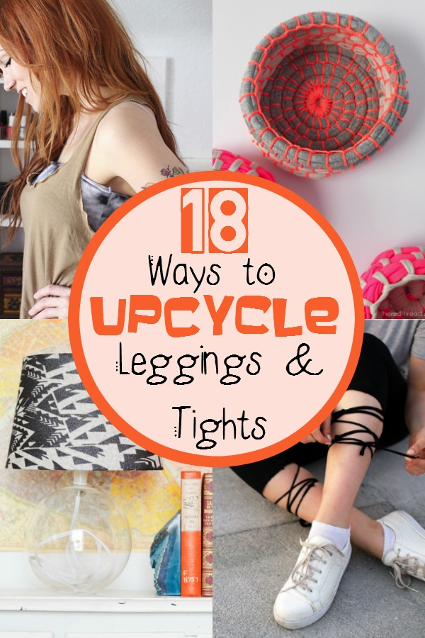 18-ways-to-upcycle-leggings-and-tights