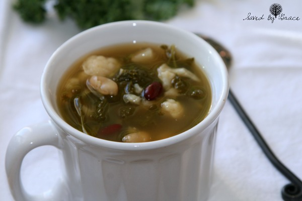winter-vegetable-soup